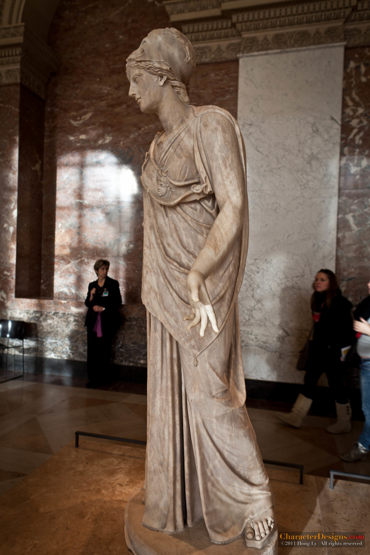 louvre sculptures 199.jpg