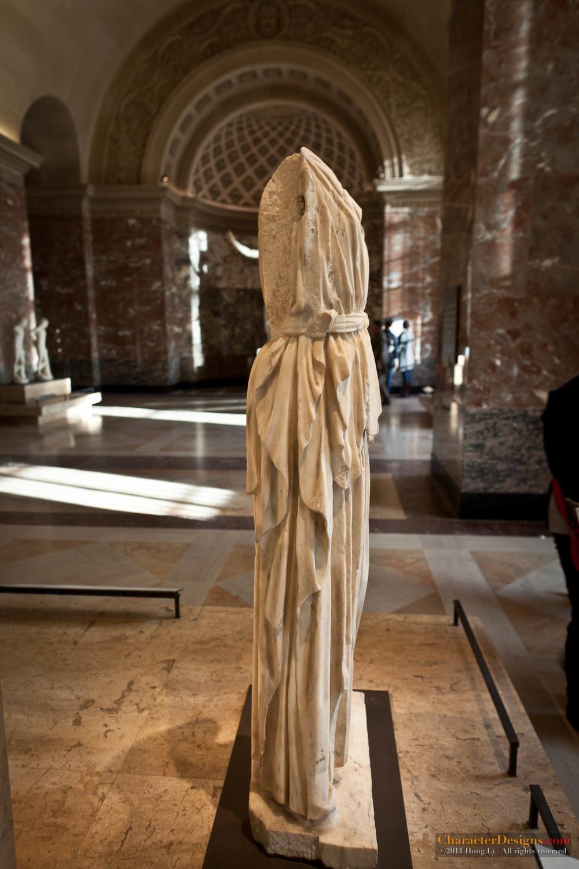 louvre sculptures 201.jpg