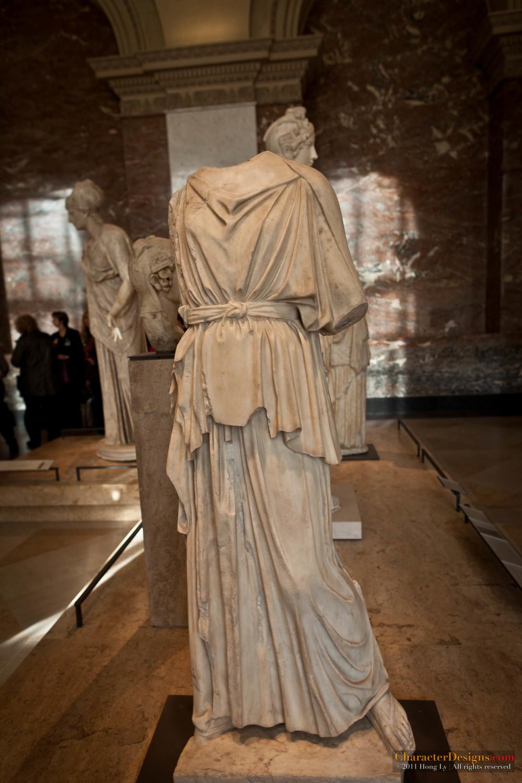 louvre sculptures 202.jpg