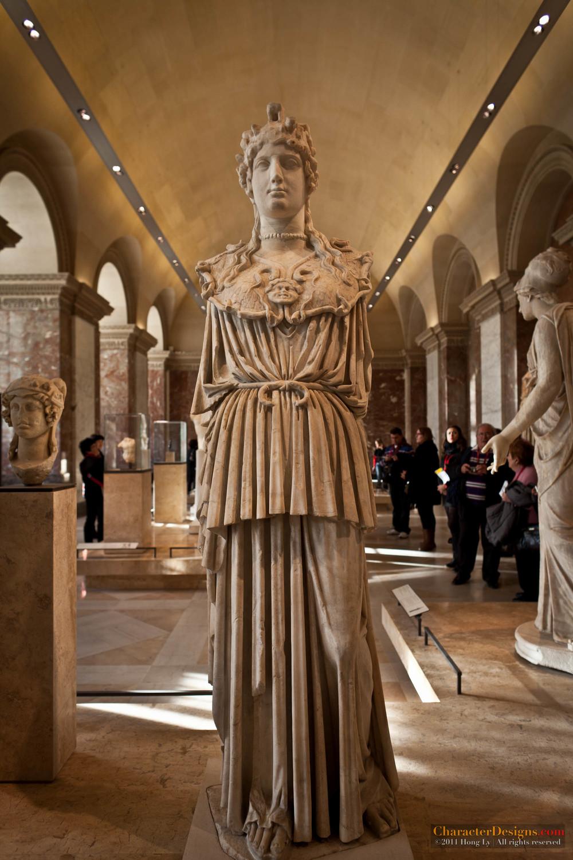 louvre sculptures 203.jpg