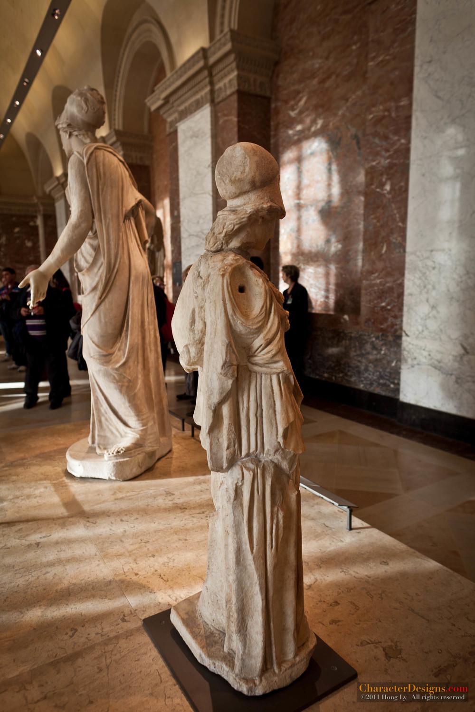 louvre sculptures 204.jpg