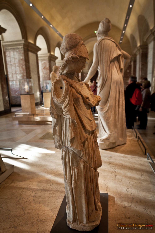 louvre sculptures 205.jpg