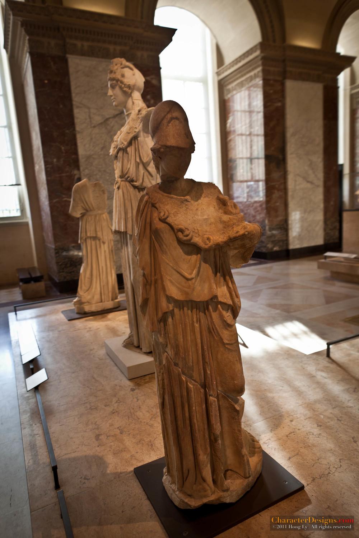louvre sculptures 207.jpg
