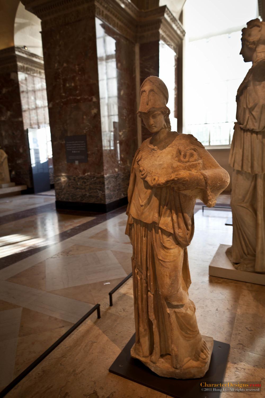 louvre sculptures 208.jpg