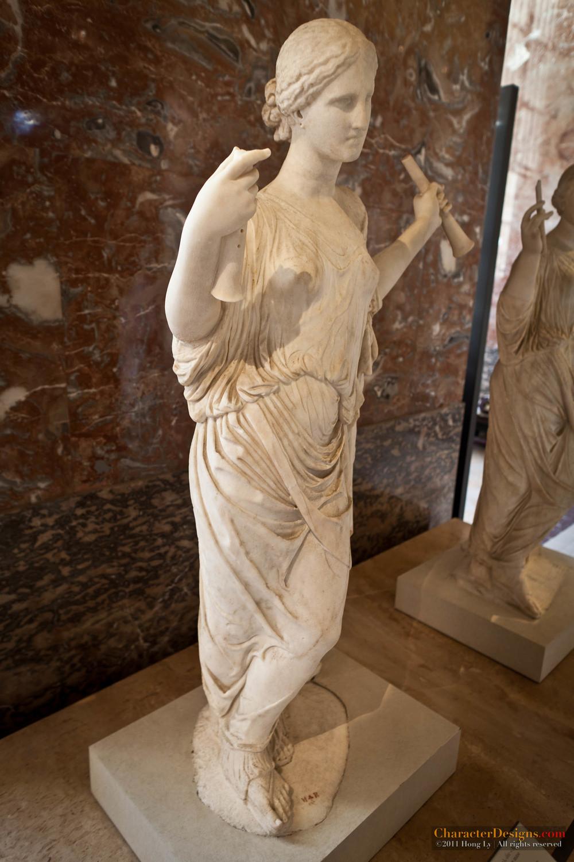 louvre sculptures 210.jpg