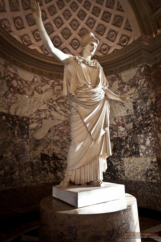 louvre sculptures 212.jpg