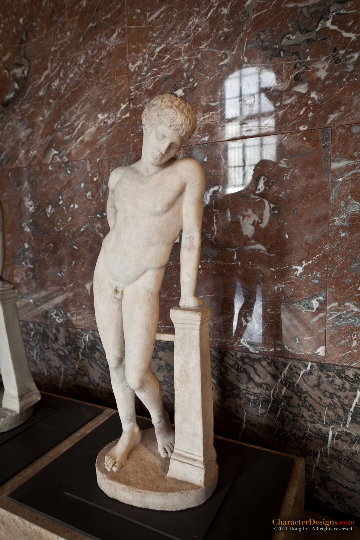 louvre sculptures 213.jpg