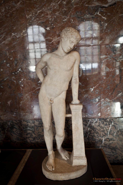 louvre sculptures 214.jpg