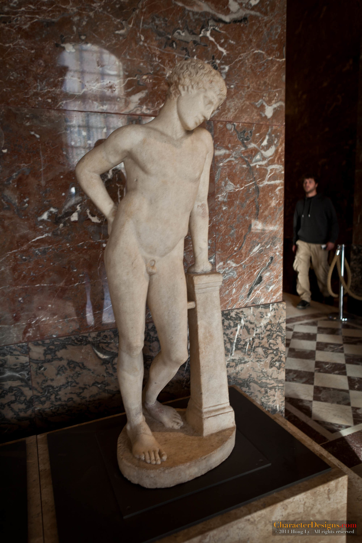 louvre sculptures 215.jpg