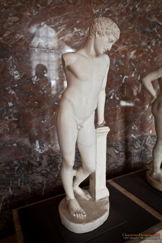 louvre sculptures 216.jpg