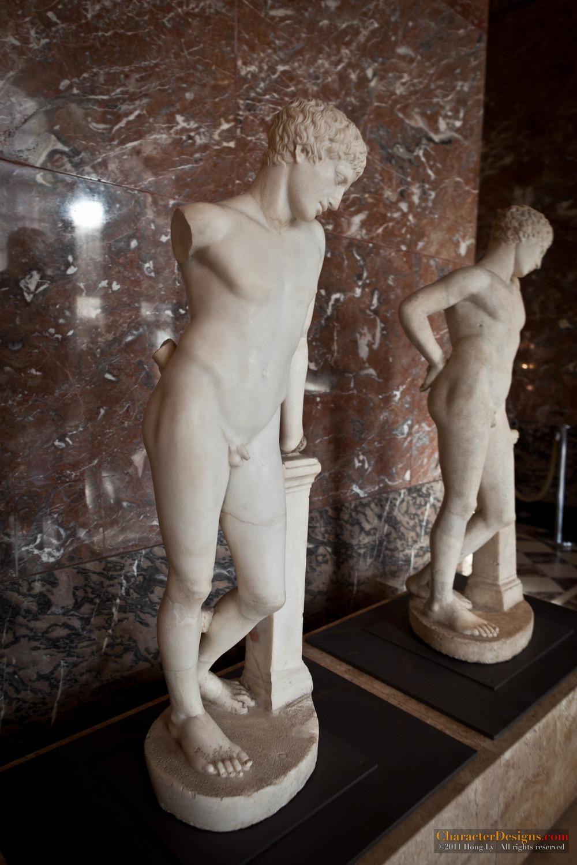 louvre sculptures 217.jpg
