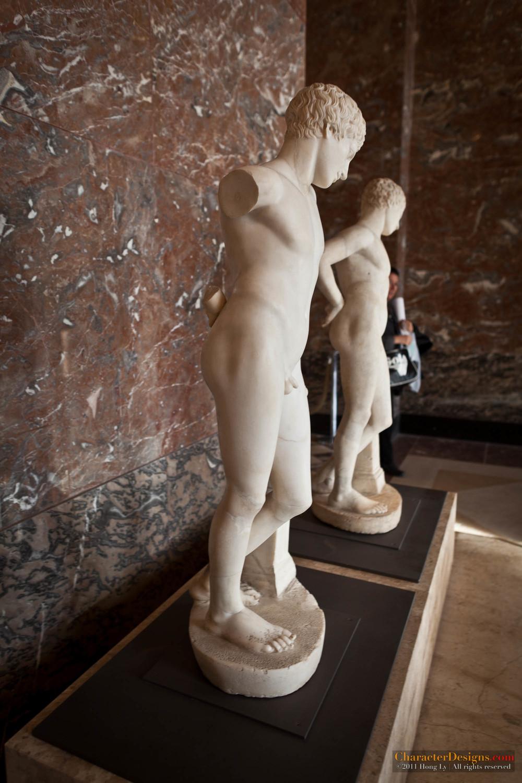 louvre sculptures 218.jpg