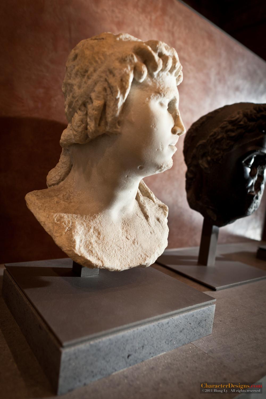 louvre sculptures 232.jpg