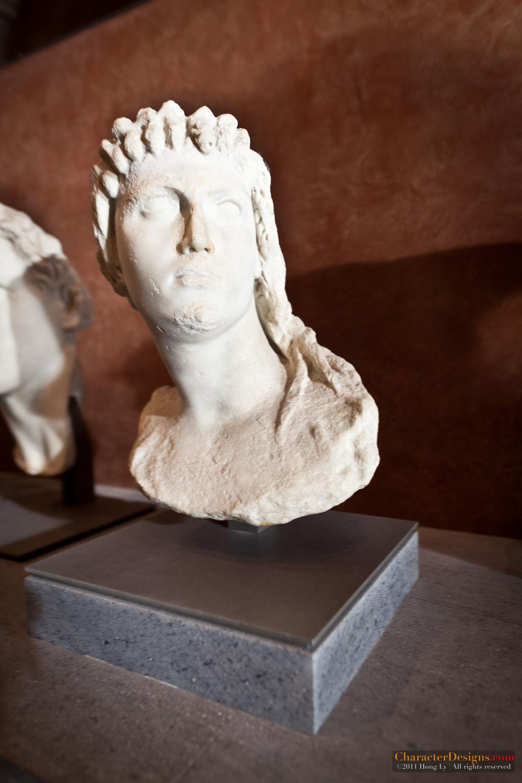louvre sculptures 233.jpg
