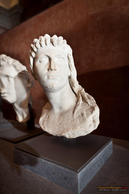 louvre sculptures 234.jpg