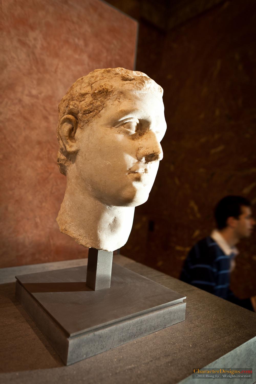 louvre sculptures 236.jpg