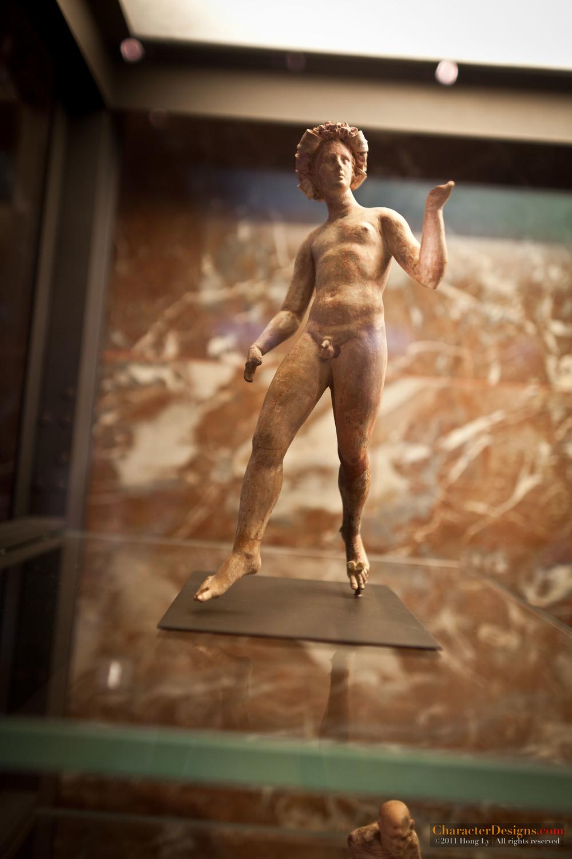 louvre sculptures 240.jpg