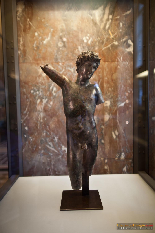louvre sculptures 241.jpg