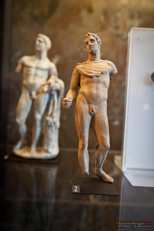 louvre sculptures 245.jpg