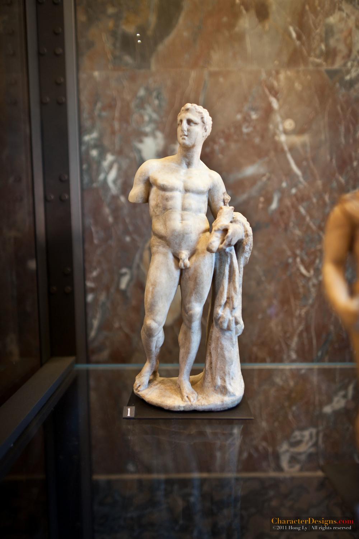 louvre sculptures 246.jpg