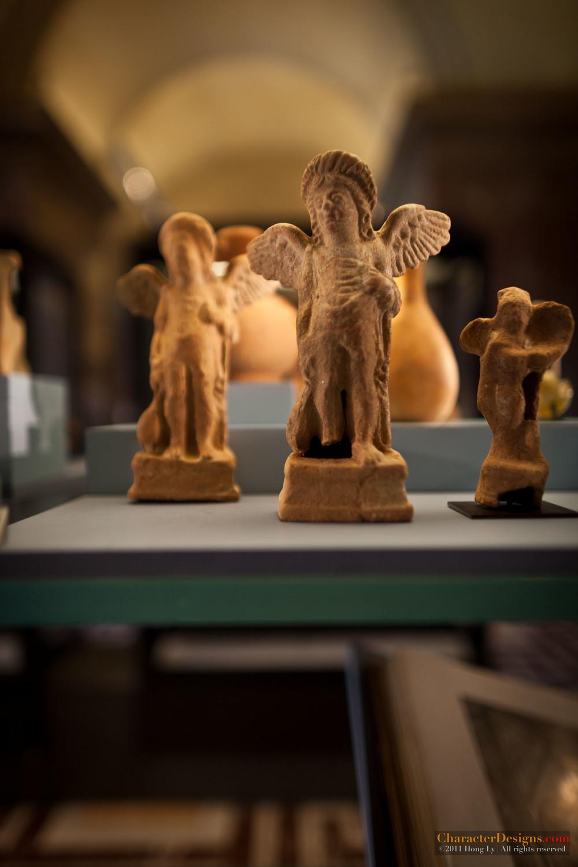 louvre sculptures 248.jpg