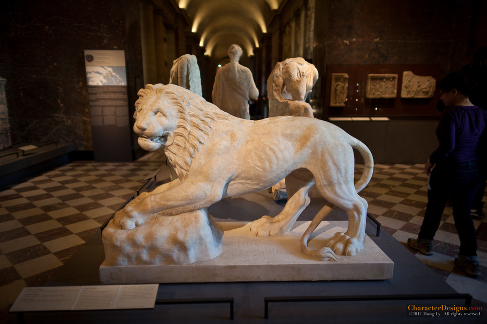 louvre sculptures 250.jpg