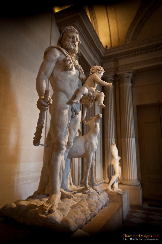 louvre sculptures 259.jpg