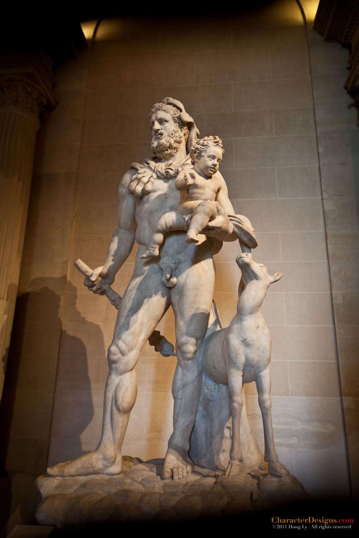 louvre sculptures 261.jpg