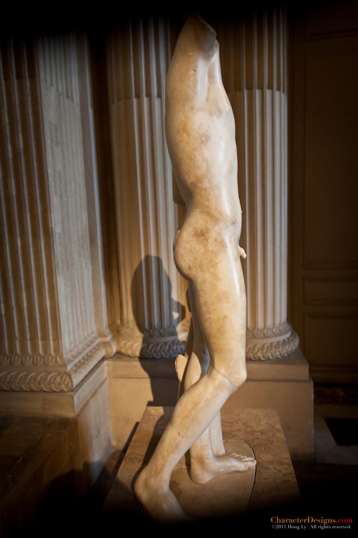 louvre sculptures 264.jpg