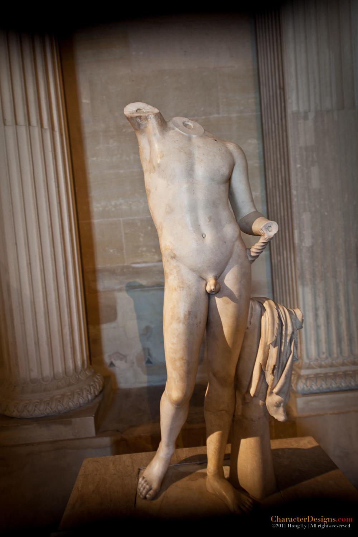 louvre sculptures 266.jpg