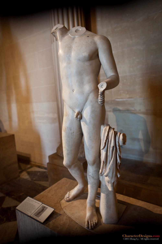 louvre sculptures 268.jpg