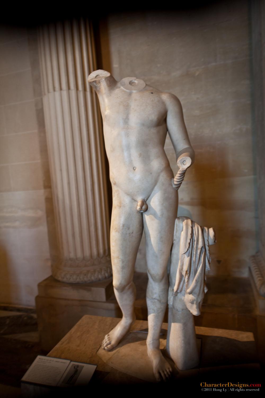 louvre sculptures 267.jpg