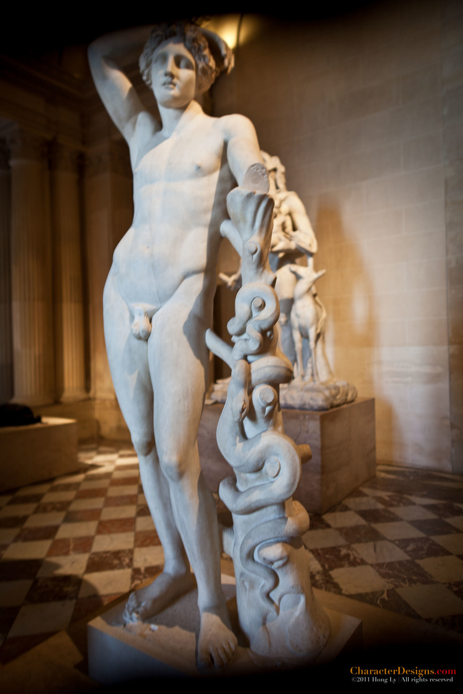 louvre sculptures 269.jpg