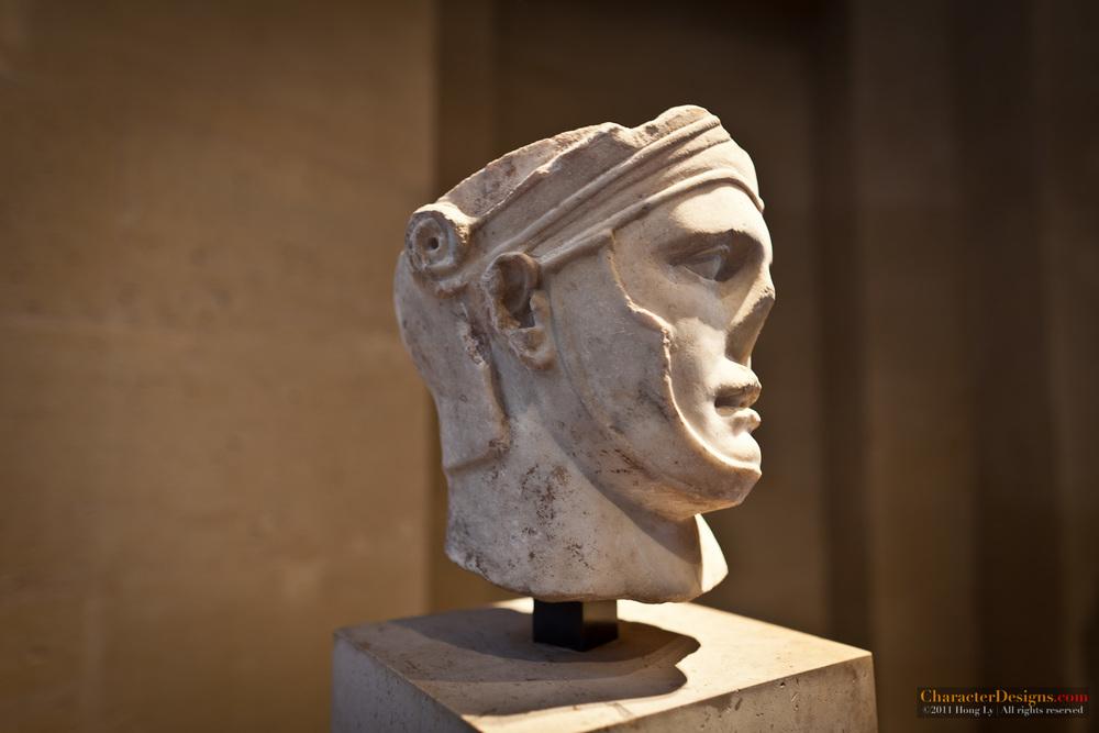 louvre sculptures 273.jpg