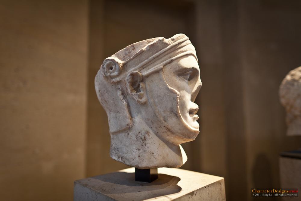 louvre sculptures 274.jpg