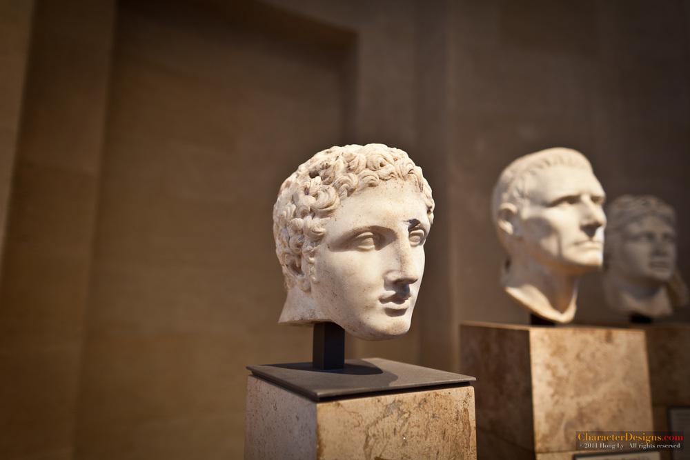louvre sculptures 276.jpg