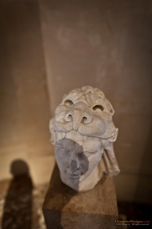 louvre sculptures 290.jpg