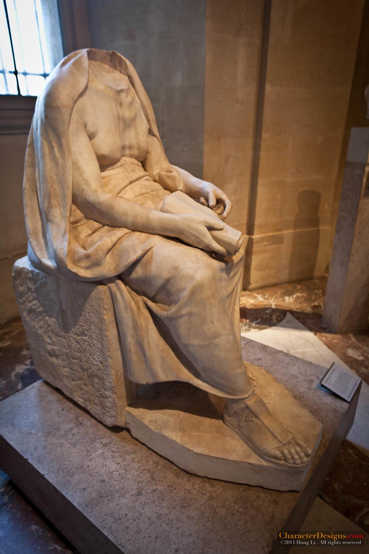 louvre sculptures 294.jpg
