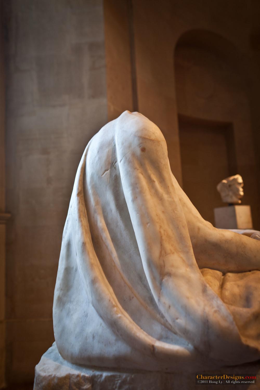 louvre sculptures 304.jpg