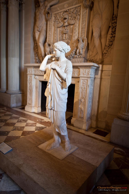 louvre sculptures 305.jpg