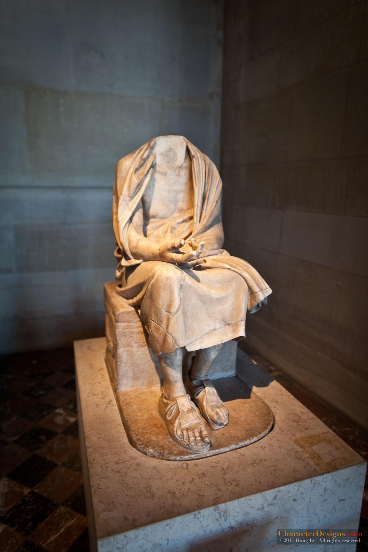 louvre sculptures 310.jpg