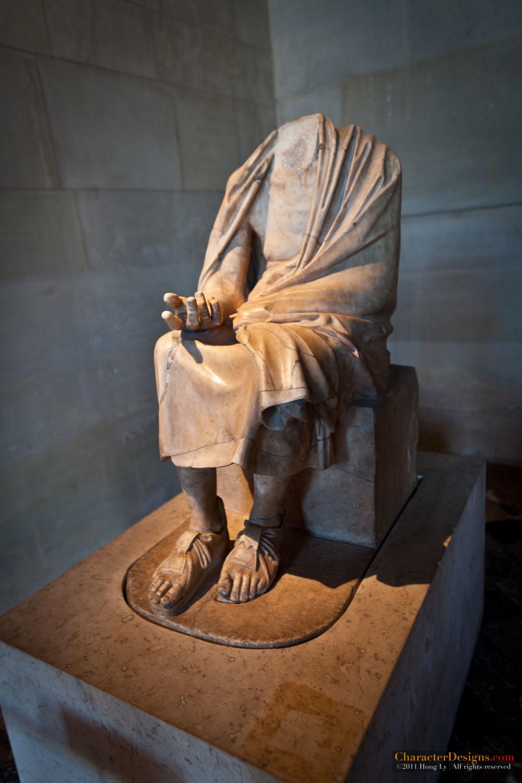 louvre sculptures 313.jpg