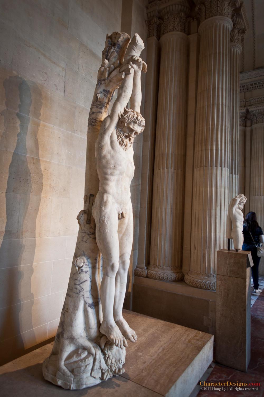 louvre sculptures 319.jpg