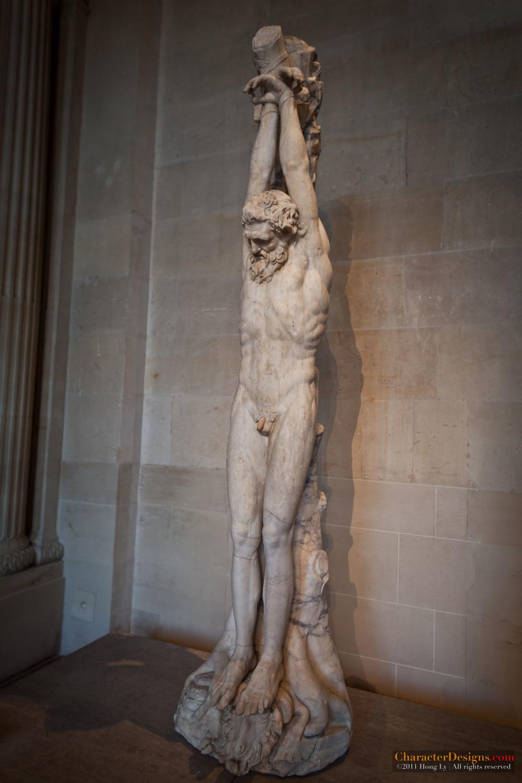 louvre sculptures 321.jpg