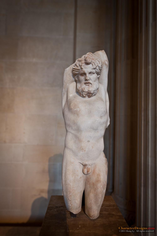 louvre sculptures 322.jpg
