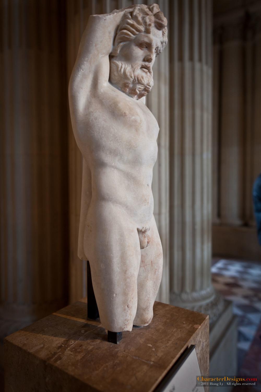 louvre sculptures 323.jpg