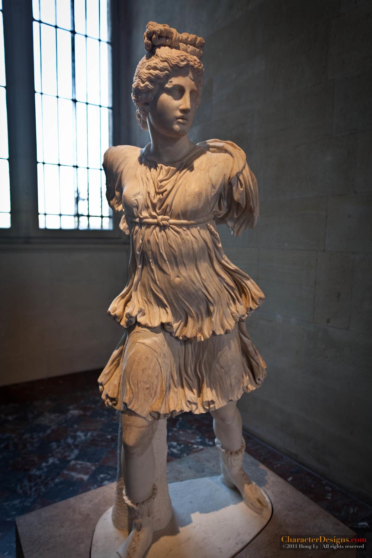 louvre sculptures 325.jpg