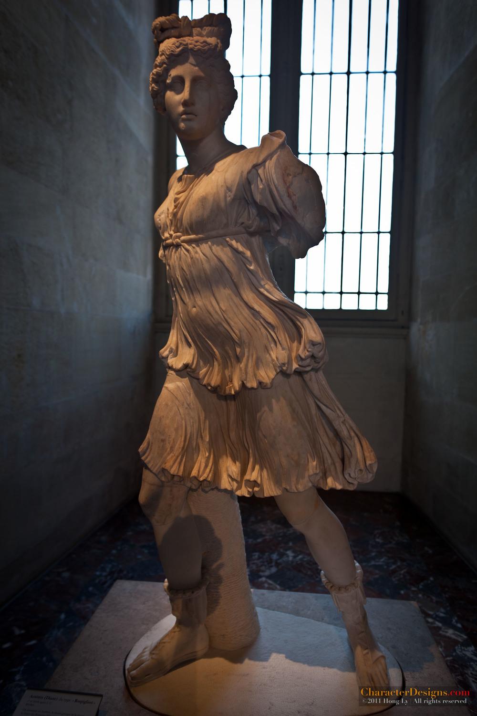 louvre sculptures 326.jpg