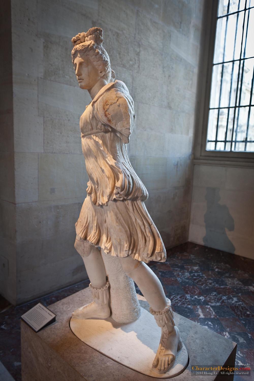 louvre sculptures 327.jpg