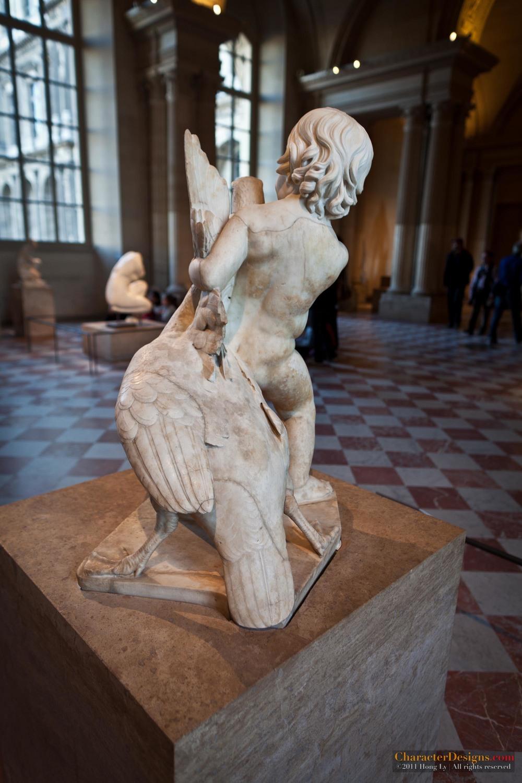 louvre sculptures 328.jpg